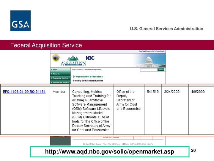 http://www.aqd.nbc.gov/solic/openmarket.asp