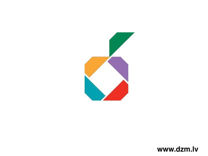 www.dzm.lv