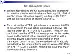 mitts example cont97