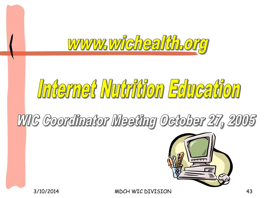 www.wichealth.org