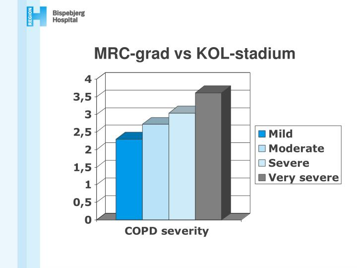 MRC-grad vs KOL-stadium