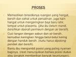 proses1