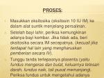proses2