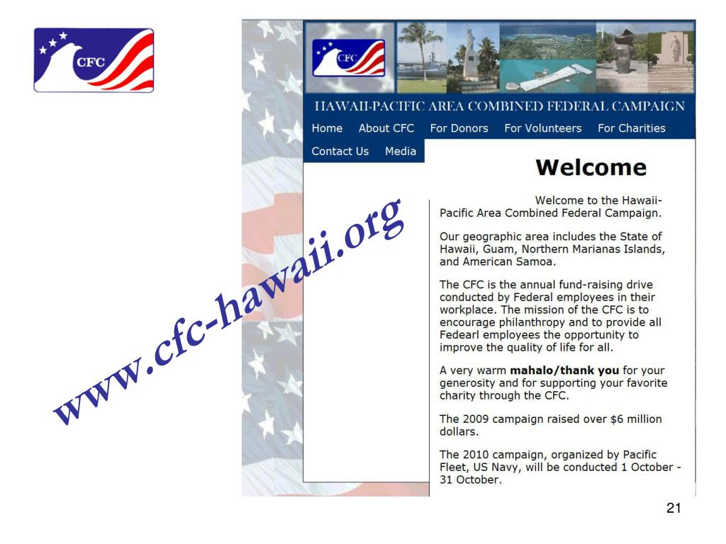 www.cfc-hawaii.org