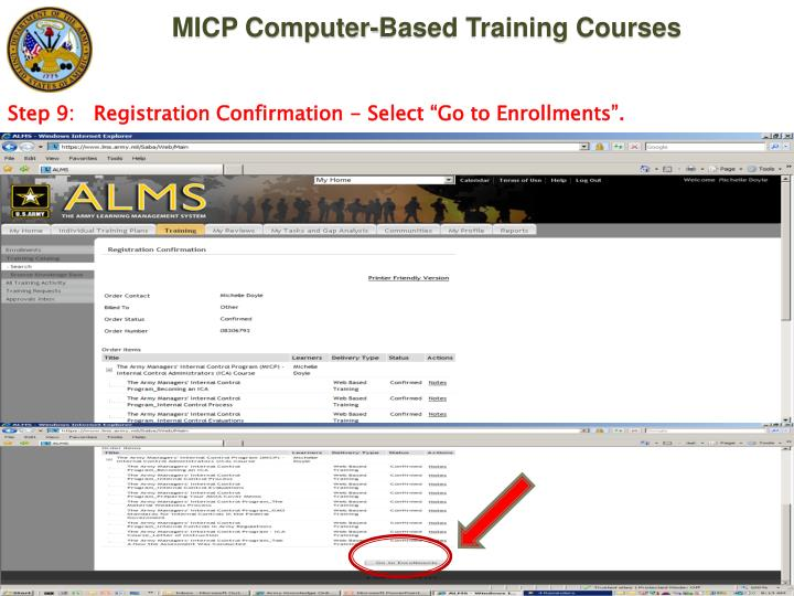 an in depth look at computer based training cbt An example of computer-based cbt to creating computer-based training but it differs for interactive and in-depth lessons for employees to.