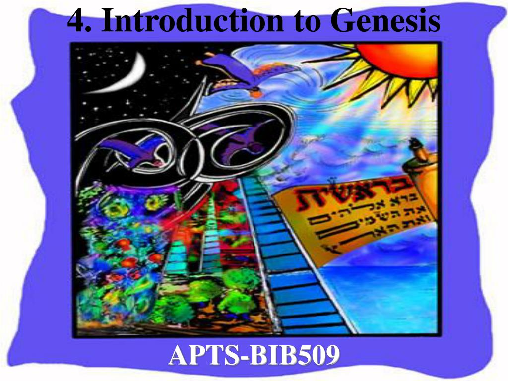 APTS-BIB509