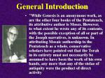 general introduction4