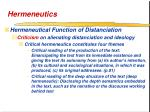 hermeneutics11