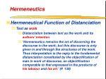 hermeneutics5