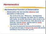 hermeneutics7