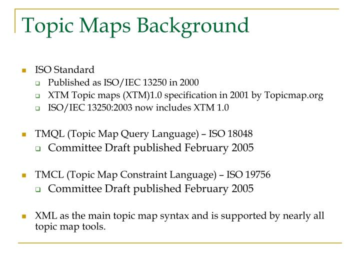 Topic maps background l.jpg
