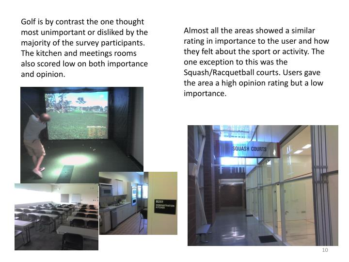 Rpac Meeting Rooms
