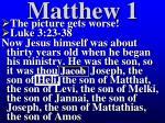 matthew 142
