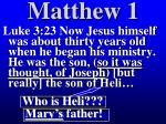 matthew 154