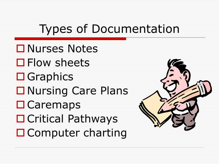 Nurses Notes