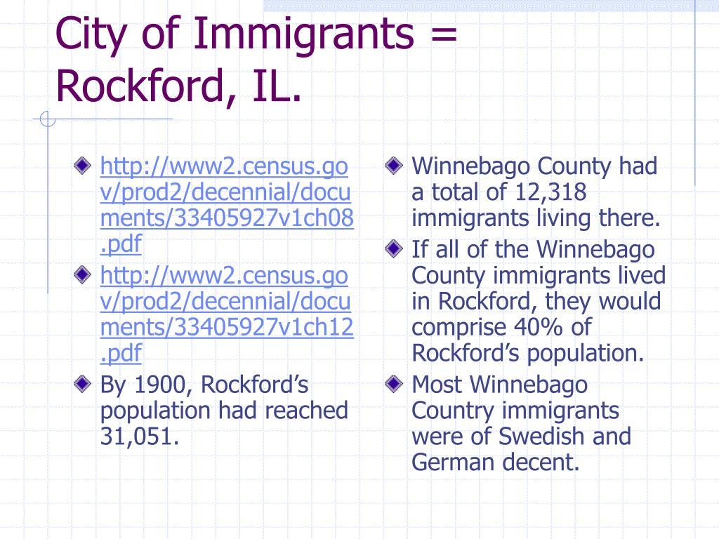 http://www2.census.gov/prod2/decennial/documents/33405927v1ch08.pdf