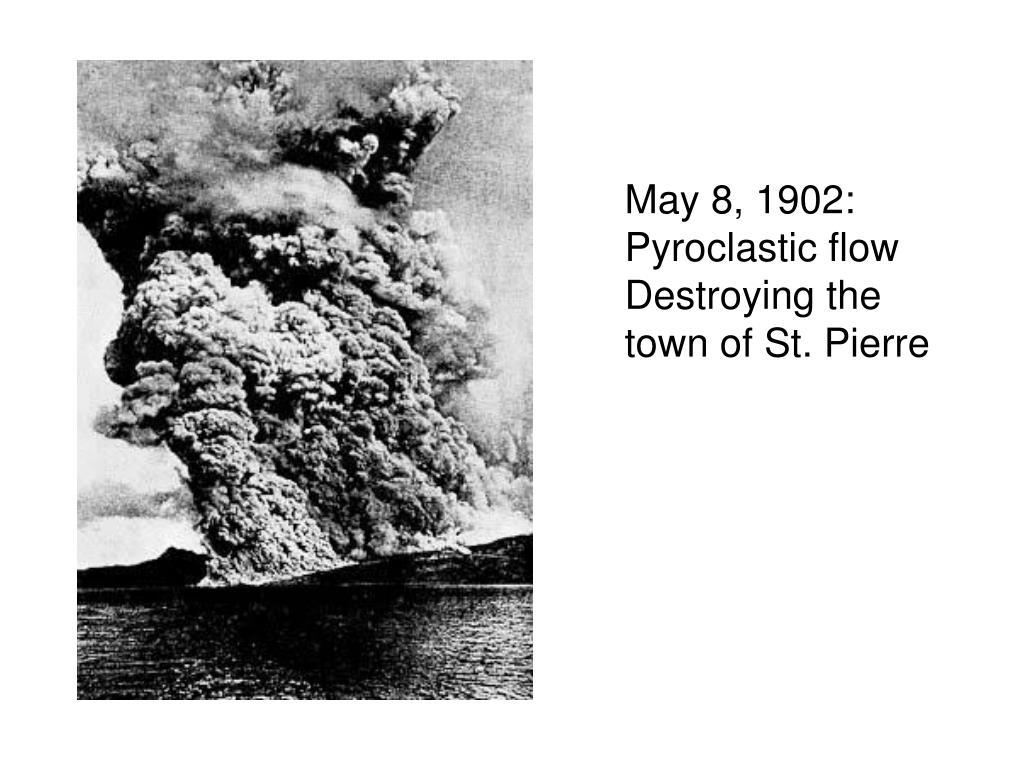 May 8, 1902: