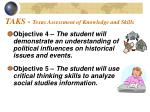 taks texas assessment of knowledge and skills24