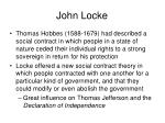 john locke6