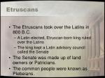 etruscans9