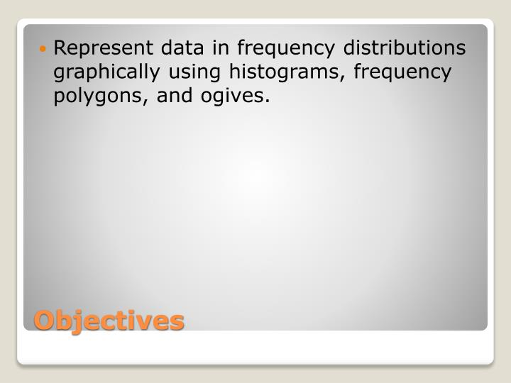 Ogive login giftsforsubs ppt histograms freq ccuart Choice Image