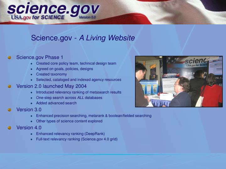 Science.gov -