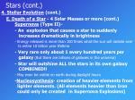 stars cont62