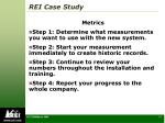 rei case study10