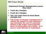 rei case study11