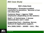 rei case study3