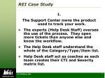 rei case study6