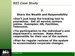 rei case study7
