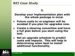 rei case study8