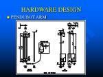 hardware design18