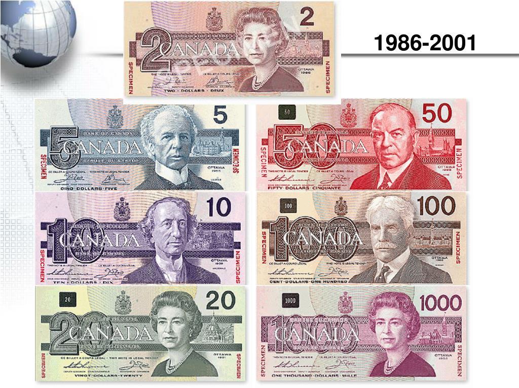 1986-2001