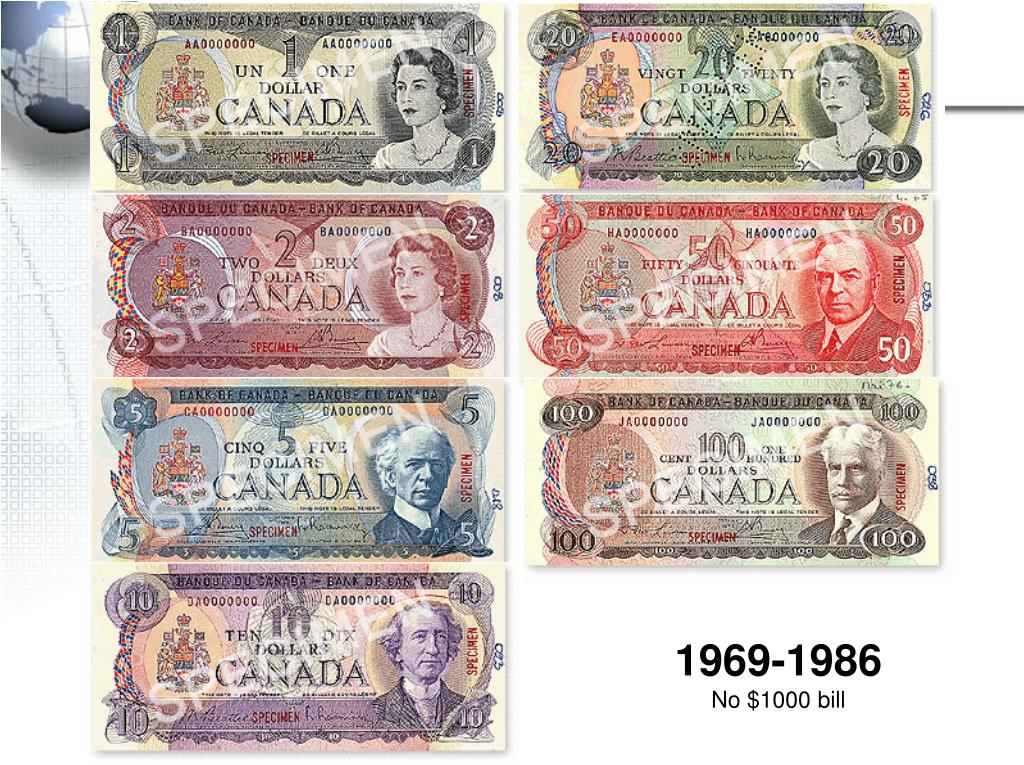 1969-1986