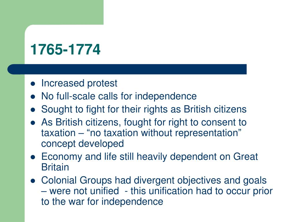 1765-1774