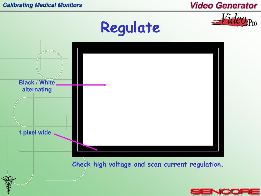 Video Generator