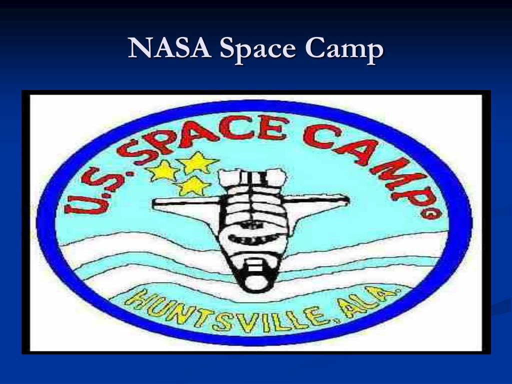 NASA Space Camp
