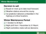 winter maintenance7
