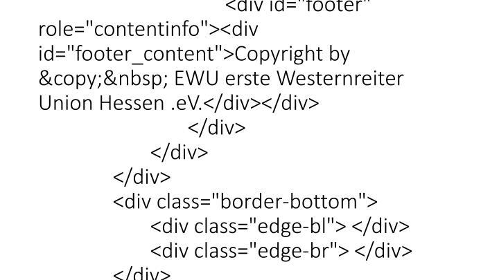 </p> <p><ul> <li>Link von externer Website: Seite wurde verschoben oder gelöscht</li> <li>Adresszeile im Browser: Möglicherweise haben Sie sich vertippt oder die Adresse ist veraltet</li> </ul></p></div><!--TYPO3SEARCH_end--></div></div> <!-- IE Col