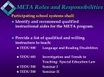 meta roles and responsibilities7