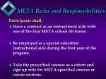 meta roles and responsibilities8