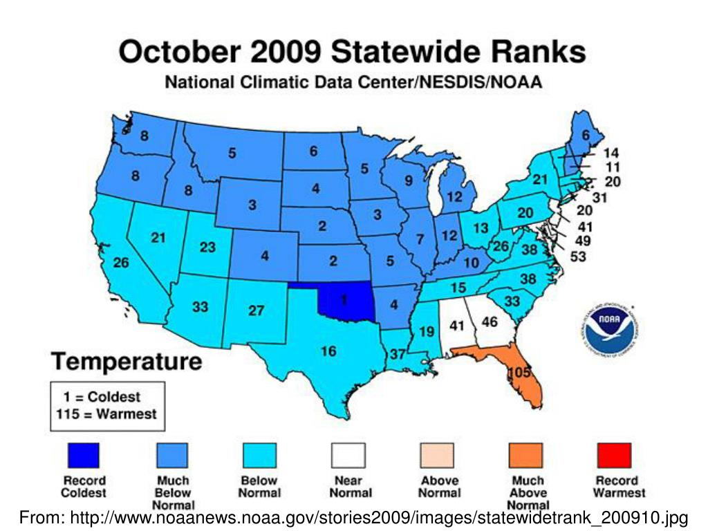 From: http://www.noaanews.noaa.gov/stories2009/images/statewidetrank_200910.jpg