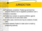 jurisdiction26