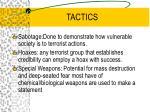 tactics7