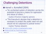 challenging detentions24
