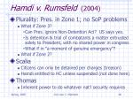 hamdi v rumsfeld 200428
