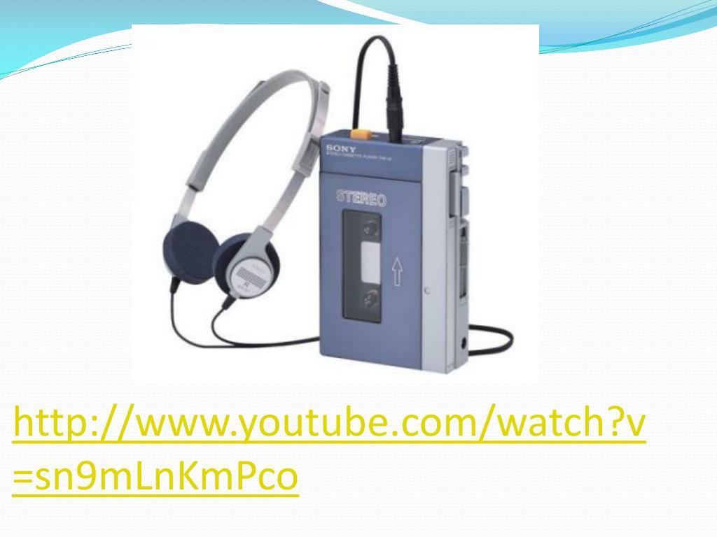 http://www.youtube.com/watch?v=sn9mLnKmPco