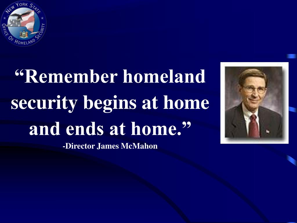 """Remember homeland"